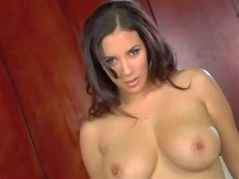 Sexy Beauty Italian Big Tits Girl Nude Free Porn Videos Youporn