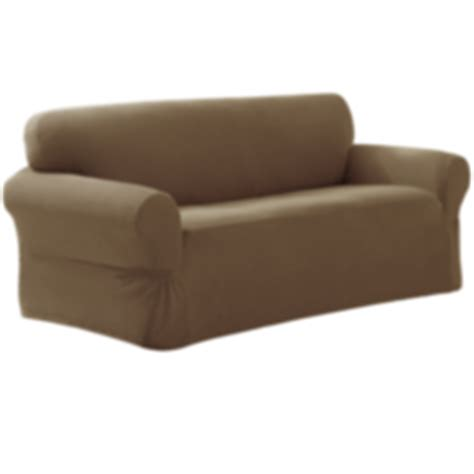 Sofa Bed Slipcovers Walmart Canada by Buy Slip Covers Walmart Canada
