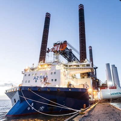 Роторные ветряные движители для судов судостроение парусные суда