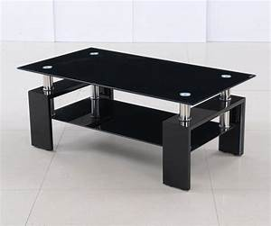 coffee tables ideas best small black coffee table uk With two small tables instead of coffee table