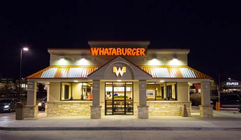 whataburger exterior restaurant majority bdt sells interest partners capital names