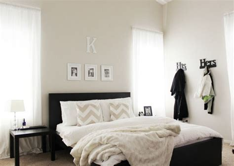 paint color schemes bedrooms wall paint chocolate froth by behr bathroom overhaul 16589 | 556fa10d3e2b56e21e19b184be0b13d2