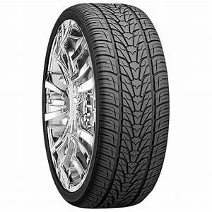 Pneus Auto Fr : pneu nexen roadian hp la vente et en livraison gratuite ultrapneus ~ Maxctalentgroup.com Avis de Voitures