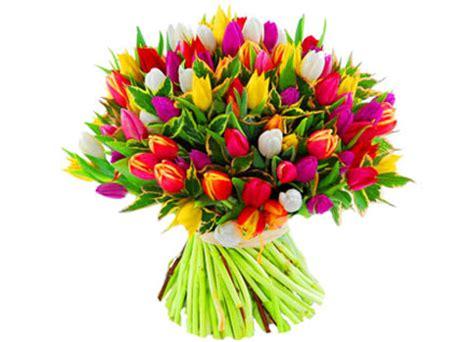 bosje bloemen plaatjes voor alle moeders