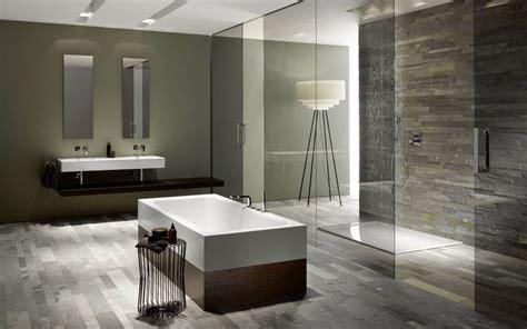 Beautiful Contemporary Bathroom Tiles Uk