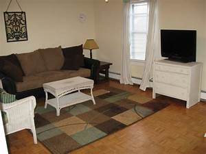 Wonderful small apartment living room ideas brown pictures for Sweet home 3d living room furniture