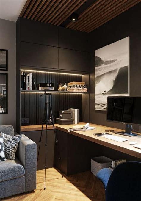 8 tampa dr., san rafael, ca 94901, us. Aménagement bureau maison : 40 intérieurs de home office élégants