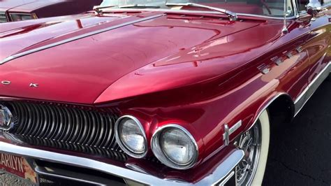 Buick Classic Car by Classic Ruby Buick Classic Cars Car Show Classic