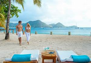 sandals grande st lucian vs jade mountain all inclusive With honeymoon in st lucia