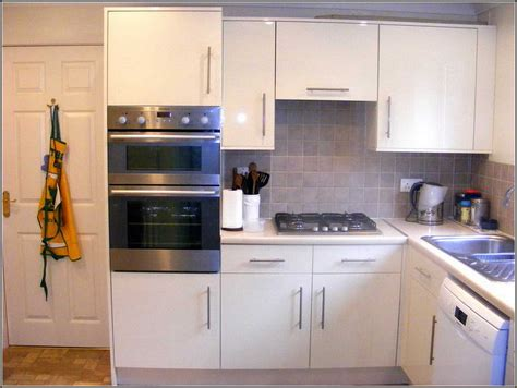 Kitchen Cabinet Doors Home Depot by Cabinet Doors Depot Cabinetcabinet Door Depot Co