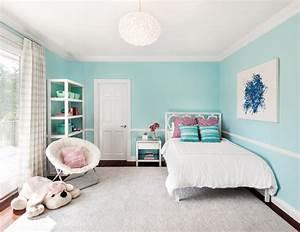 Cute, Room, Ideas, For, A, Teenage, Girl