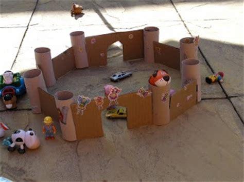 47 best images about king and preschool ideas on 598 | 006e40587b68a85a2afc9a274b5e1860 preschool castle purim preschool