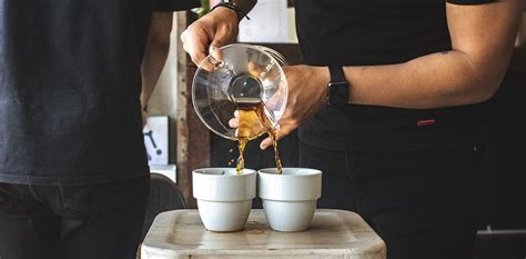 Welcome to our list of coffee roasters in new york. The New York Coffee Guide - The definitive guide to New York's top coffee venues
