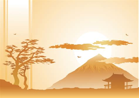 japanese powerpoint template rebocinfo