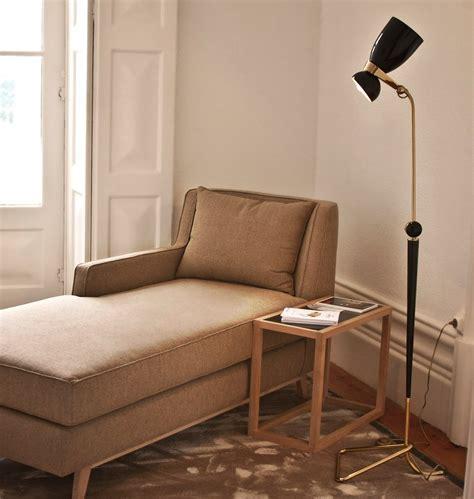 stehlampe modern design ideentop
