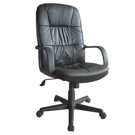 comparatif chaise de bureau chaise de bureau maroc