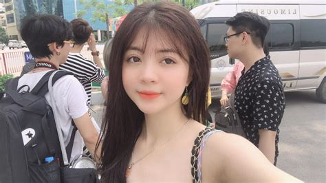 Nữ thư ký lộ clip 4 phút và phản ứng bất ngờ của giám đốc   nữ thư ký tập 17. Streamer Trang Banana lộ clip nóng mới nhất