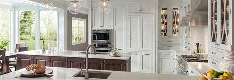 wood mode kitchen cabinets reviews wood mode cabinets complete kitchen design of mi 1944