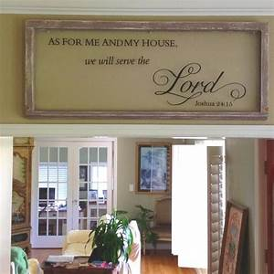 pin by terry nash on favorite things pinterest With cheap vinyl lettering for windows