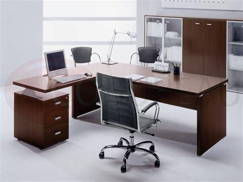 bureaux direction bureau direction tower avec plateau rectangulaire