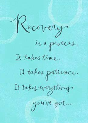 luck my for addictions 25 best addiction recovery quotes on recovery