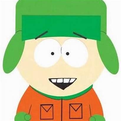 South Park Main Character Kyle Favorite Fanpop