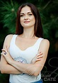 Poland woman exciting companionship: Anna from Warsaw, 28 ...