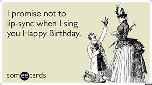 Happy Birthday Friend Someecards