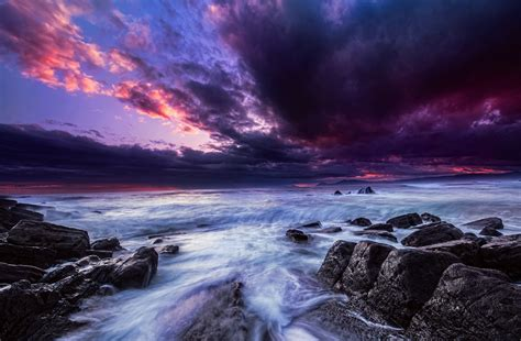 Background Images High Resolution by High Resolution Nature Wallpapers Landscape Amazing View