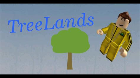 Looking to hack a roblox account? Roblox Treelands Beta Hack   New Codes For Roblox Girls ...