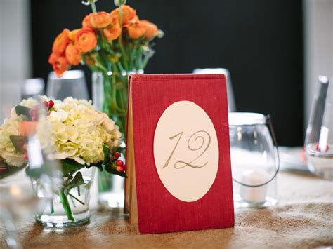 wedding table number ideas wedding table number ideas entertaining diy party