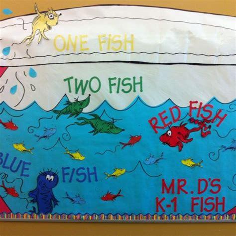 dr seuss bulletin boards dr seuss bulletin board for 159 | 576d99574582468fcdc4e60f181d2dba