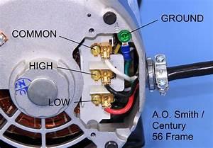Puums2502582f Spa Pump Replacement For 1016168 1016169 Pl390 Pl391 1016162 1016163 Pl346 Pl347