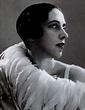 Elsa Schiaparelli, the wonder and amazement in fashion ...