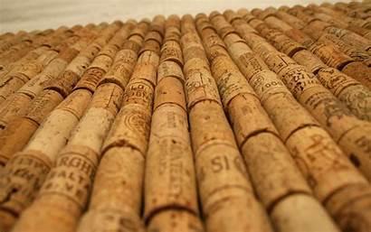 Cork Wine Displaying Wallpapersafari Corks