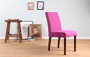 Designer Stühle Esszimmer : esszimmer stuhl polsterung m belideen ~ Whattoseeinmadrid.com Haus und Dekorationen
