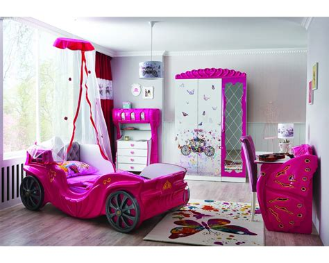 Pink Bedroom Set by Pink Bedroom Set Bedroom Furniture