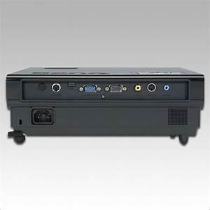 Benq Mp620p 2200 Lumens Xga 1024 X 768 6 Lbs Dlp Projector