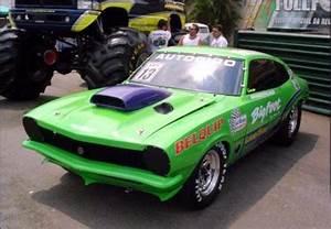 Ktm Monster Energy Ford Mustang 2011 Tuning Dodge Ram Srt 10 Quad Cab I  Pra Come A Ai Umas