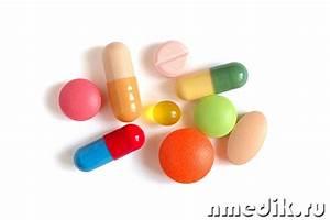 Мази из аптеки за копейки от морщин