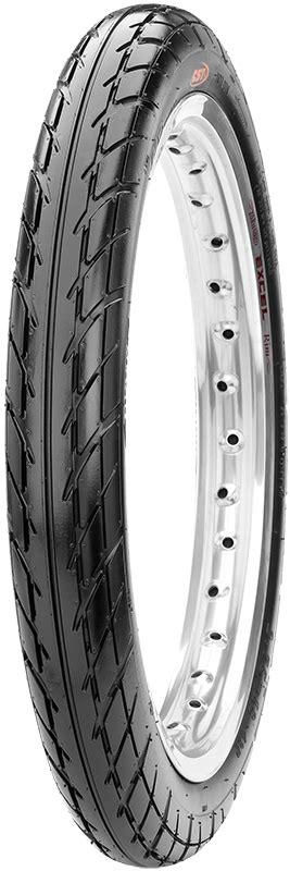 CM613 - CST Tires Germany