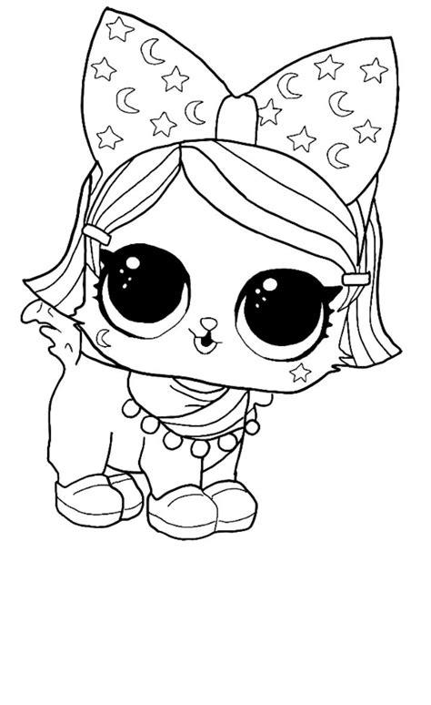 lol surprise   unicorn coloring pages disney princess coloring pages coloring pages