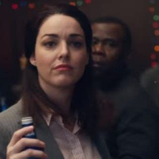 Bud Light Commercial Actors by Bud Light Coworkers Commercial Song