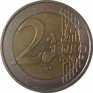 Euro 2 Steuern Berechnen : 2 euros union conomique belgo luxembourgeoise belgique numista ~ Themetempest.com Abrechnung