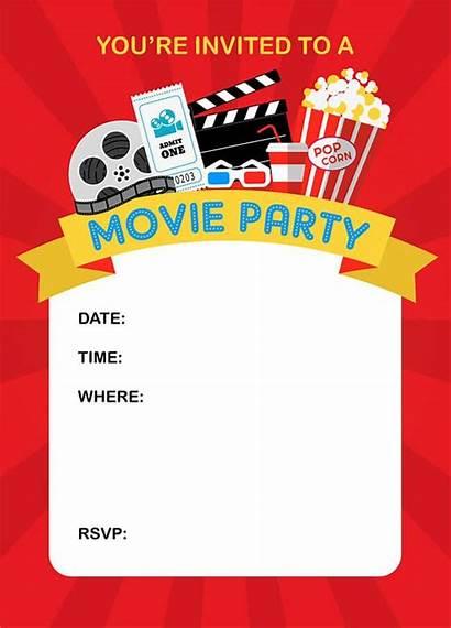 Printable Party Invitations Backyard Birthday Fun Throw