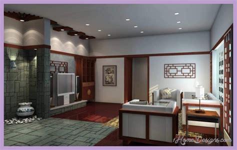 Living Room Design Ideas 2017 Home Design Home