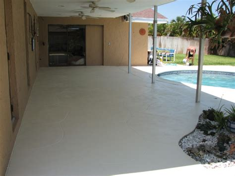 pool decks and patios paint pool deck painting archives peck drywall and painting