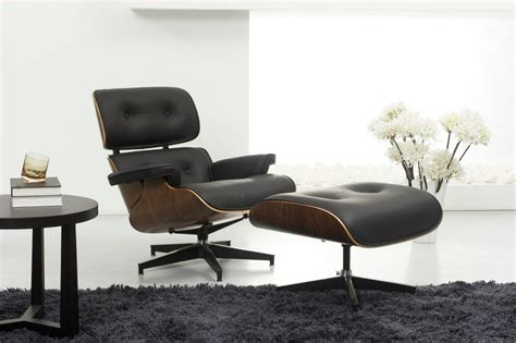 modern lounge chair with ottoman lounge chair with ottoman contemporary cape atlantic