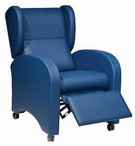 Fauteuil Assise Haute : fauteuil veran assise fauteuil de repos ref veran f mobiliers ephad et maison de ~ Teatrodelosmanantiales.com Idées de Décoration