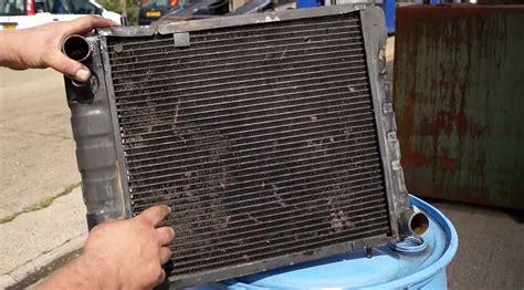 esi sinks kent wa cleaning a radiator perplexcitysentinel